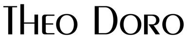Theo Doro Logo
